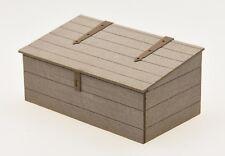 te-minatur 6230 Werkzeugkiste (Fertigmodell) Spur 0