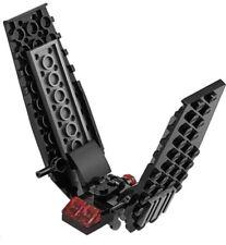 Lego 30380 - Star Wars Mini - KYLO REN'S SHUTTLE - new