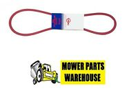 954-0338 Replacement Belt Made With Aramid CUB CADET 754-04244A MTD