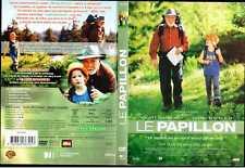 DVD Le Papillon | Michel Serrault | Comedie | Lemaus