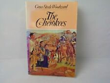 The Cherokees (Volume 65) (The Civilization of the American Indian Series)