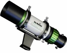 Skywatcher Evoguide 50ed Guidescope (10199)