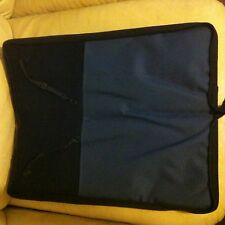NEW Stick Protection Case Bag /drum zildjian kit dw cymbal sabian custom racket_