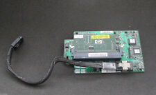 HP 412205-001 - DL360 G5 E200i SAS Controller Card With Cable