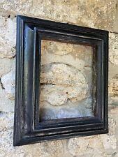 Antica Cornice