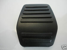 Genuine Ford Mondeo MK3 Brake Or Clutch Pedal Rubber 2000-2007