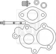 Carburetor Kit fits Ferguson TEA20 80mm 85mm