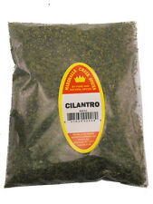 CILANTRO LEAVES - REFILL