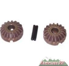 Atwood Landing Jack RV Replacement Bevel Miter Gears RBW 18 Teeth 71258 Camper