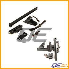 Sunroof Control Rail repair Kit Left Right BMW E39 E53 X5 M5 540i 530i 528i OEM