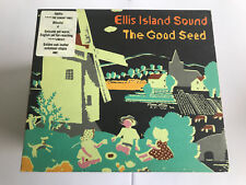 Ellis Island Sound : The Good Seed CD (2007) UNPLAYED MINT/EX