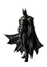 S.H. Figuarts Batman Injustice Version - Aussie Seller