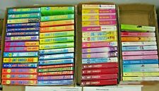 Lot of 4 pb: JANET EVANOVICH ~ Stephanie Plum + Her Others  ~ YOU CHOOSE