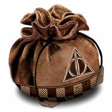 MONEDERO SACO HARRY POTTER Pouch Purse Wallet Bag - Porte Monnaie Harry Potter