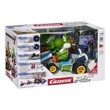 Carrera 162061 Yoshi Mario Cart 7 2 4 GHz