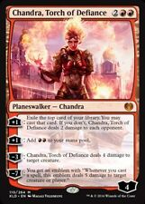 [1x] Chandra, Torch of Defiance [x1] Kaladesh Near Mint, English -BFG- MTG Magic