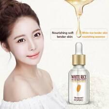 Whitening Serum Face Moisturizing Essence Cream Anti-aging Face Skin Care 15ml