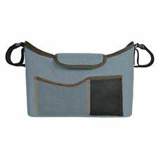 Buyee Baby Stroller Storage Bag