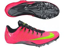 Nike Zoom SuperFly R4 Track Sprint Shoe- Style 526626-603 size 13 MSRP
