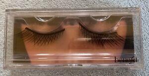 Benefit Rockette False Eyelashes - Brand New