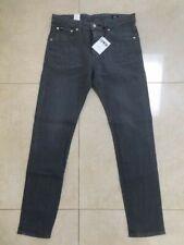Edwin Japan Men Jeans ESM33M Standard Regular Tapered Gray 31 x 32 NWT $260