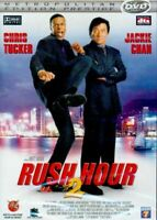 DVD Rush Hour 2 Occasion