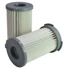 EF17 EF17//55 9001951509 2x Mikrofilter für AEG // Electrolux AEF 08 EF017