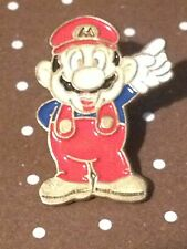 MARIO BROS PIN´S -  PIN - BADGE - NINTENDO  (E794)