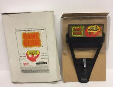 Nintendo NES Game Genie by Galoob Boxed