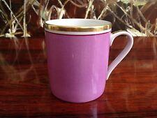 REICHENBACH color Colección, Taza de café VIOLETA 0,3 LITROS - GERD sommerlade