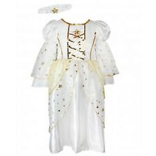 Girls fancy dress up party outfits nativity play 2 piece set + Free treat