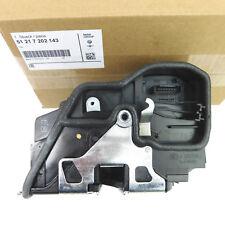 original BMW Stellmotor E90 E60 E81 Tür vorne Fahrerseite 51217202143