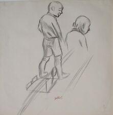 Karl Hubbuch Karlsruhe Neue Sachlichkeit Otto Dix George Grosz 20er Jahre Knabe