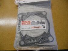 NOS Yamaha Cylinder Gasket YZ125 YZ100 DT175 MX175 18G-11351-02