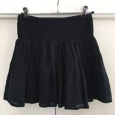 Summer/Beach 100% Cotton Skirts for Women