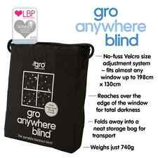 BLACKOUT BLIND GRO ANYWHERE BLACKOUT BLIND BNIP PERFECT