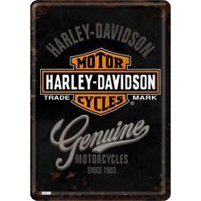Câbles d'embrayage Harley-Davidson pour motocyclette