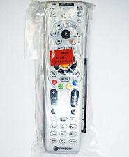 NEW DirecTV RC66RX Universal IR/RF Remote RF-XMP Replace RC65RX RC65R RC64R RC65