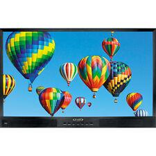 "JENSEN JTV4015DC 40"" LED TV 12V DC JTV4015DC"