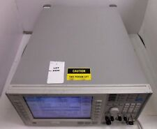 Agilent 8960 Series 10 Wireless Communication Test Set E5515C  Equipment