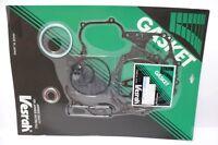 KR Motordichtsatz Dichtsatz komplett KAWASAKI KL 250 R C 83-84 Gasket set VESRAH