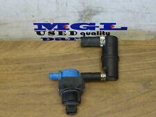 MERCEDES SLK R171  FUEL VAPOR CANISTER PURGE VALVE 0004708593  2004-2011