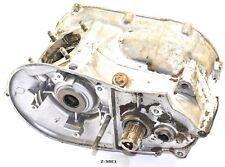 ZÜNDAPP 175 S ´56 - CARTER DE MOTEUR bloc moteur