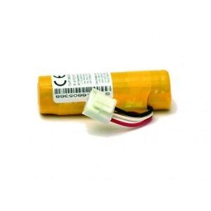Batterie pour terminal de paiement Ingenico IWL 250 NEUF