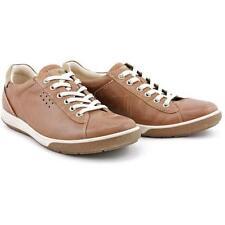 Chaussures marrons ECCO pour homme, pointure 44
