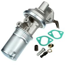MECHANICAL FUEL PUMP DELPHI MF0063