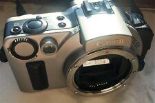 Canon EOS IX only Body