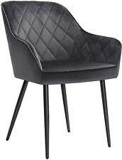 Gebraucht Esszimmerstuhl,Sessel,Polsterstuhl mit Armlehnen   R219463A+LDC088G01