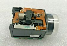 JVC Optical Block LY45407-002B