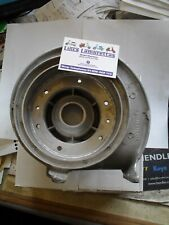Lambretta sil mag flange housing,suits all models.